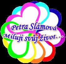 Petra Slámová